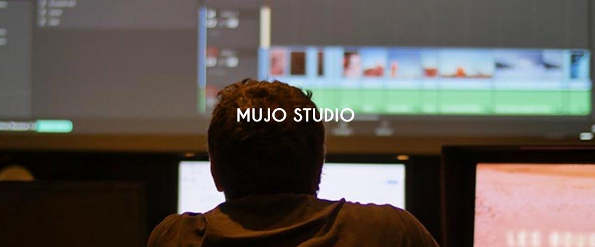MUJO STUDIO